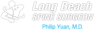 Long Beach Spine Surgeon Philip Yuan, M.D.