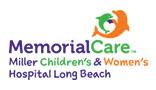 Miller Children's & Women's Hospital Long Beach