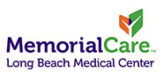Memorial care Long Beach Medical Center