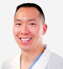 Philip Yuan, M.D.